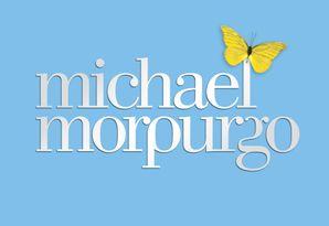 The Last Wolf  Unabridged edition by Michael Morpurgo, O.B.E.