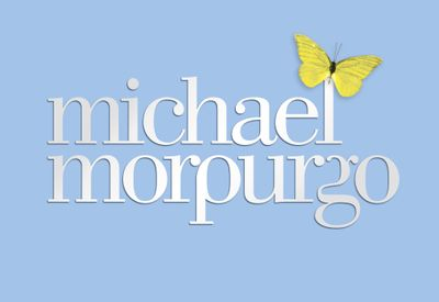 Miss Wirtles Revenge - Michael Morpurgo, Read by Cassandra Harwood