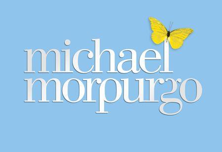 Rainbow Bear - Michael Morpurgo, Read by Harry Man