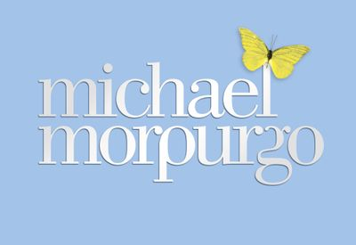 Red Eyes At Night - Michael Morpurgo, Read by Cassandra Harwood