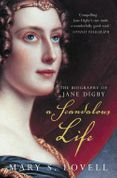 A Scandalous Life: The Biography of Jane Digby (Text only)