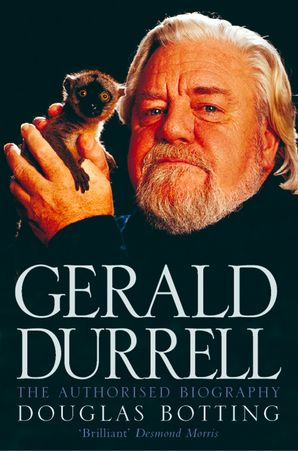 gerald-durrell-the-authorised-biography-text-only