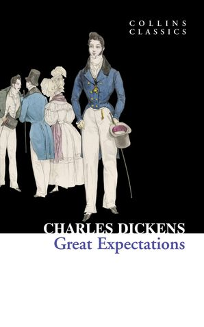 great-expectations-collins-classics