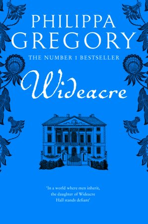 wideacre-the-wideacre-trilogy-book-1