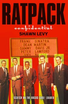 Rat Pack Confidential (Text Only)