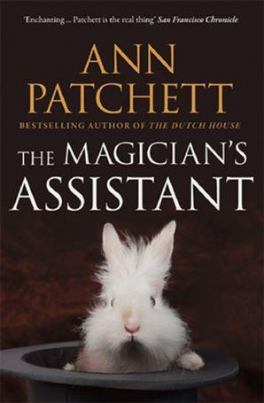 the-magicians-assistant
