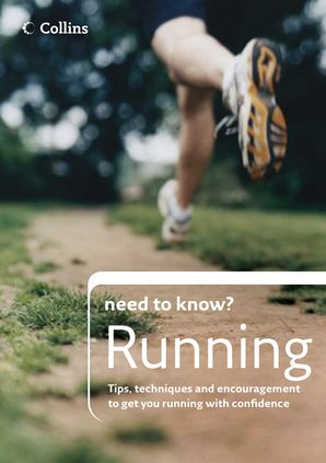 Running eBook  by