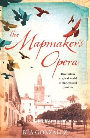 the-mapmakers-opera