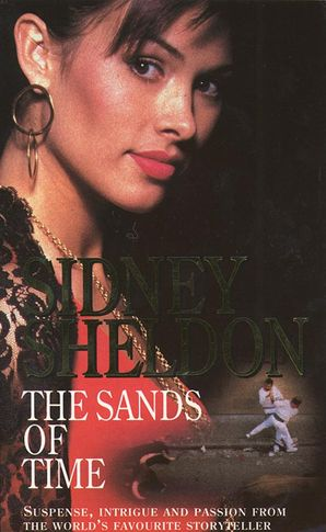 the-sands-of-time