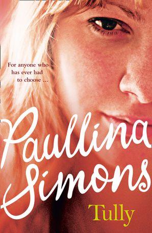 Tully eBook  by Paullina Simons