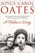 A Widow's Story: A Memoir