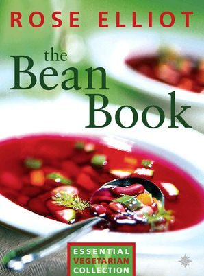 the-bean-book-essential-vegetarian-collection-text-only