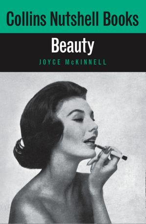 Beauty (Collins Nutshell Books) eBook  by Joyce McKinnell