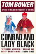 Conrad and Lady Black