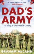 Dadu2019s Army: The Story of a Very British Comedy (Text Only)