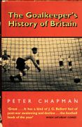 The Goalkeeperu2019s History of Britain (text only)