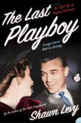 The Last Playboy