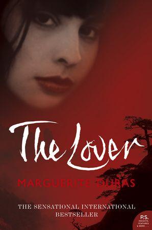 the-lover-harper-perennial-modern-classics