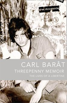 Threepenny Memoir: The Lives of a Libertine