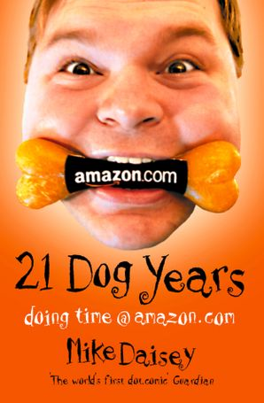 twenty-one-dog-years-doing-time-at-amazon-com