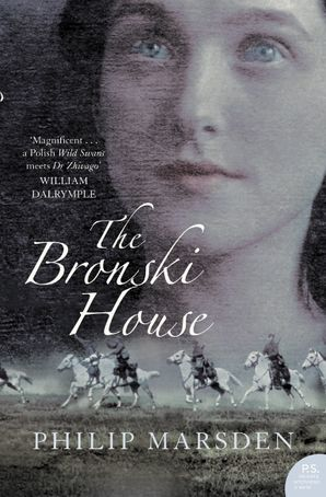the-bronski-house-text-only