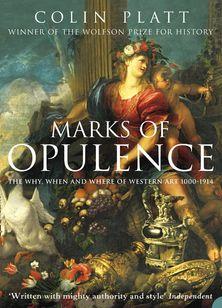 Marks of Opulence
