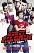 Scott Pilgrimu2019s Precious Little Life
