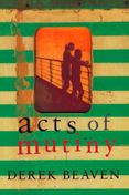 Acts of Mutiny