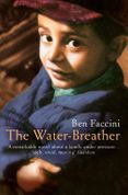 The Water-Breather