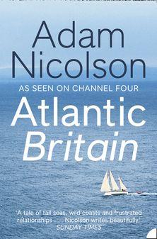 Atlantic Britain