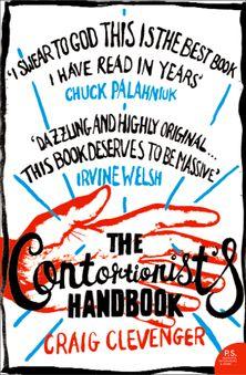 The Contortionistu2019s Handbook