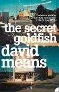 The Secret Goldfish