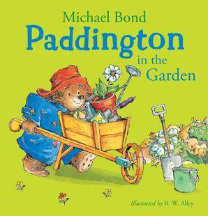 paddington-in-the-garden-read-aloud