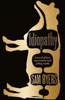 Idiopathy
