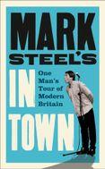 Mark Steelu2019s In Town