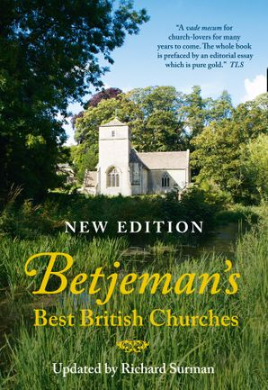 betjemans-best-british-churches