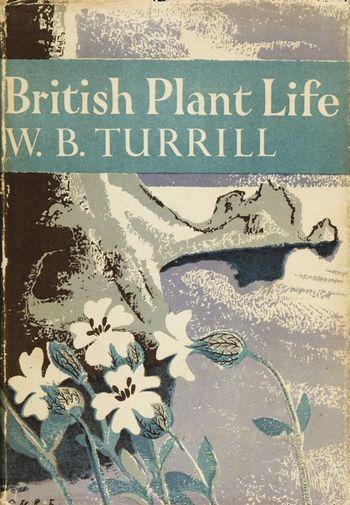 British Plant Life
