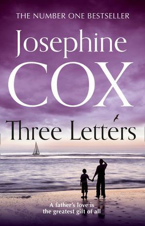 three-letters