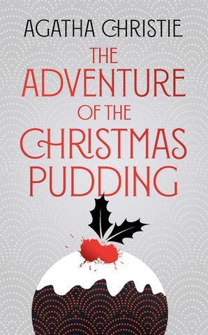 the-adventure-of-the-christmas-pudding