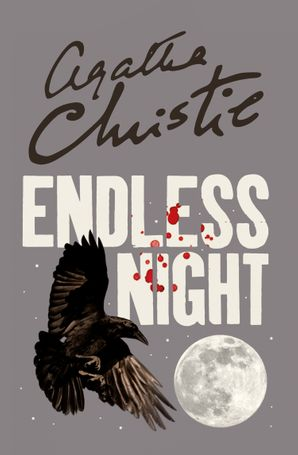 Endless Night eBook  by