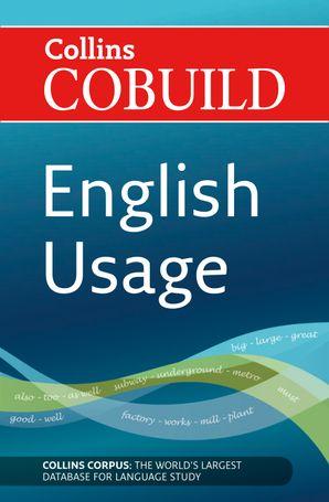 english-usage