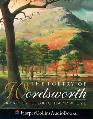 the-poetry-of-wordsworth