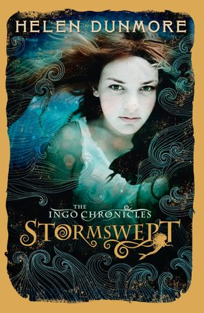 Stormswept Paperback  by Helen Dunmore