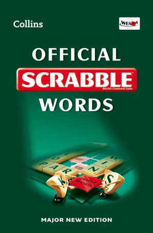 collins-official-scrabble-words