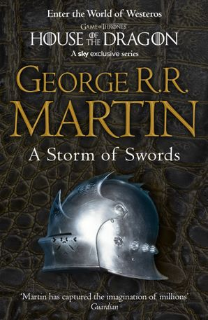 A Song Of Ice And Fire Series Ebook