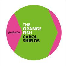 The Orange Fish (Fast Fiction)