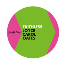 Faithless (Fast Fiction)