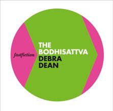 The Bodhisattva (Fast Fiction)