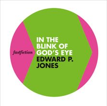 In the Blink of God's Eye (Fast Fiction)