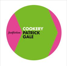 Cookery (Fast Fiction)
